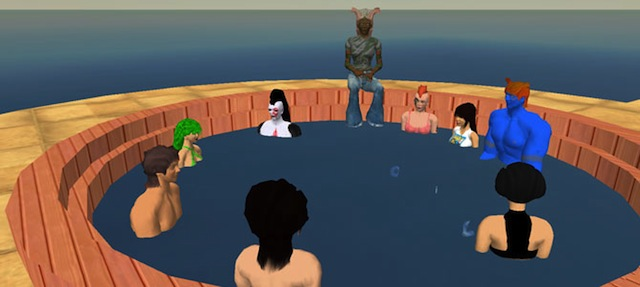 second_life_tub