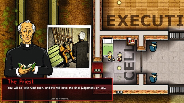 prison_arch