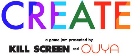 Updated_CREATE_Logo_1