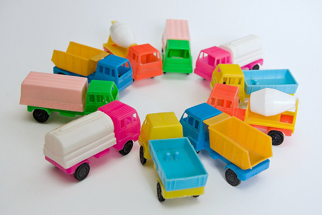 colorful_trucks