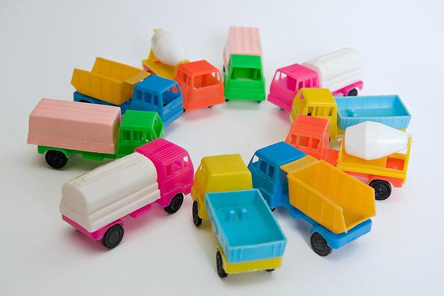 colorful_trucks