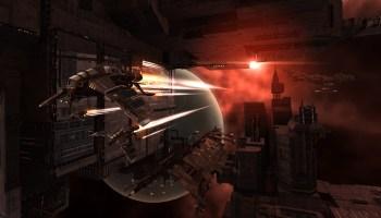 Inside the cut-throat economy of Eve Online - Kill Screen