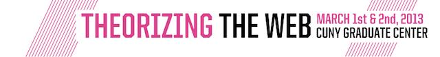 theorizing_web
