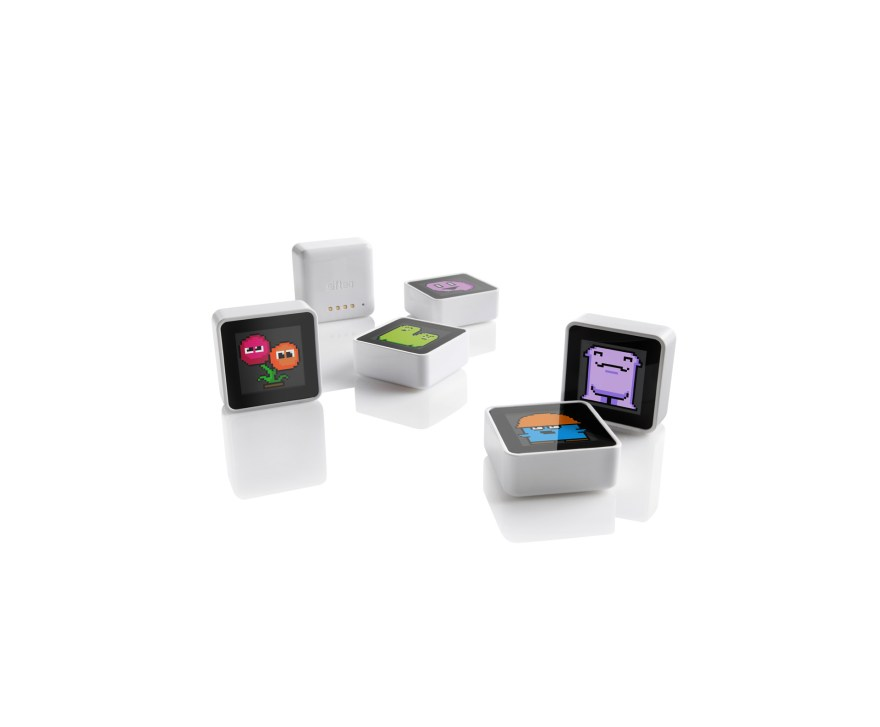 sifteo_cubes