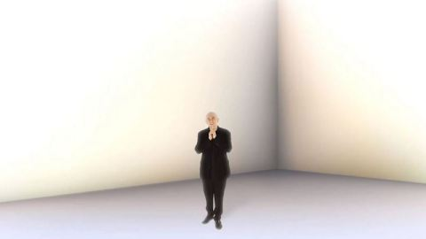 1-molyneux_cube_video