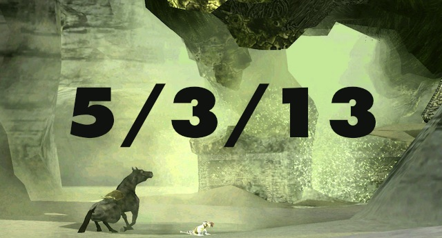 shadow_of_the_colossus_horse