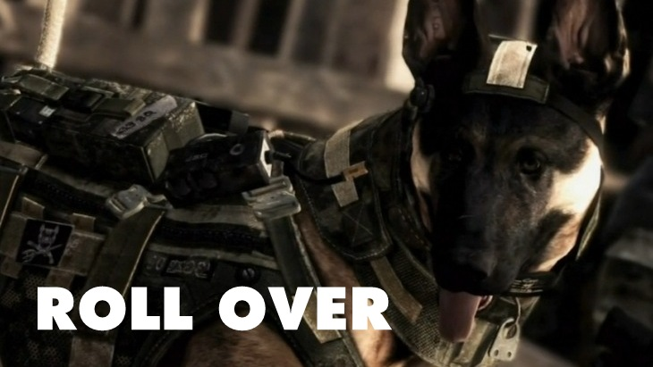 1-call_of_duty_ghosts_dog