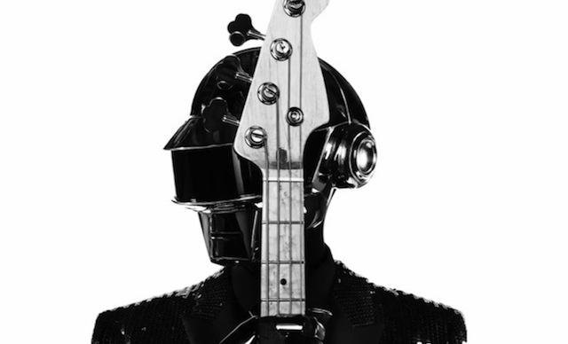 daft-punk-guitar
