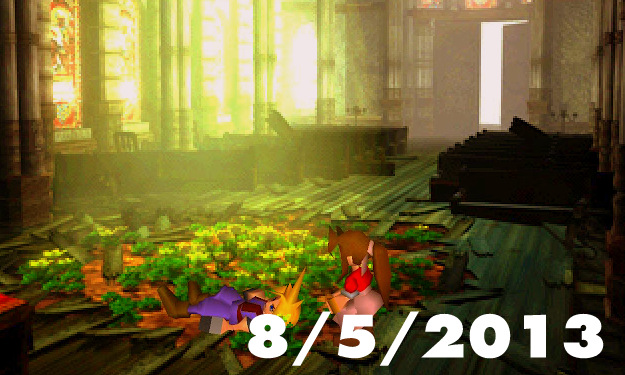 Final_Fantasy_VII_Screenshot_VII_Cloud_Church_Flowers
