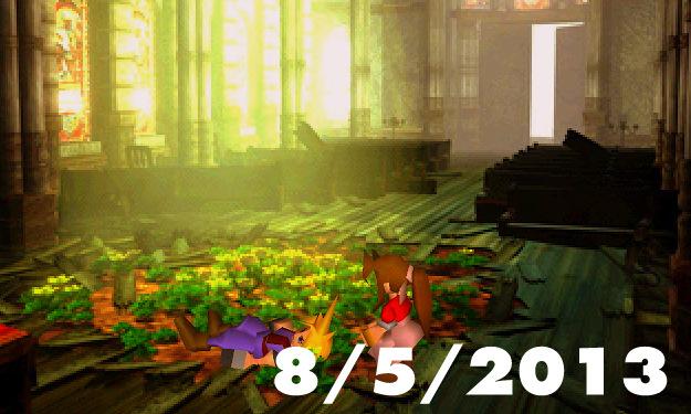 Final_Fantasy_VII_Screenshot_VII_Cloud_Church_Flowers