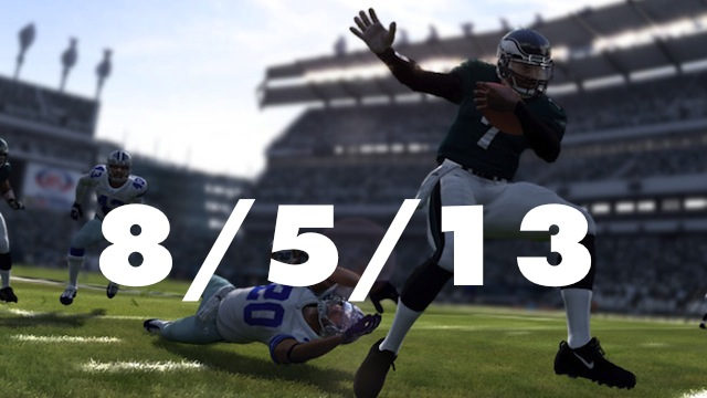 Madden-NFL-12-Mike-Vick