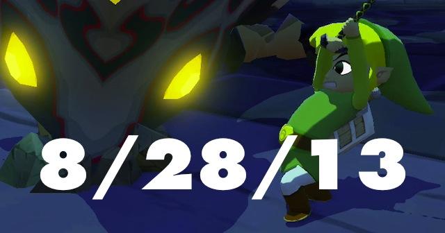 Zelda-Wind-Waker-HD-3_1