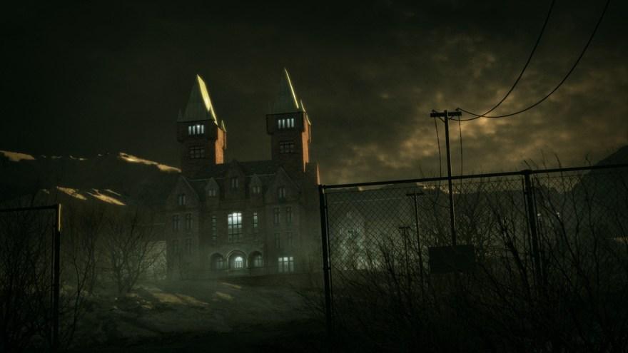Asylum-1_1