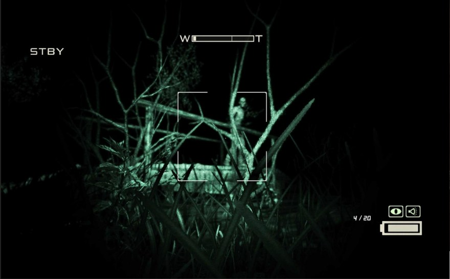 outlast-night_1