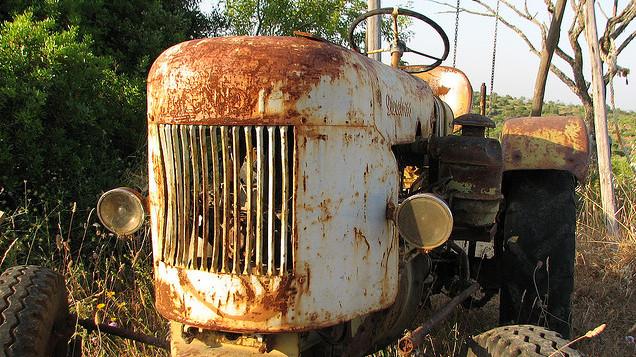 tractorrealpicasa_1