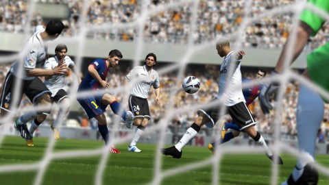 FIFA14_NG_SP_pure_shot