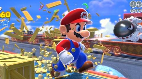 Super-Mario-3D-WorldPL