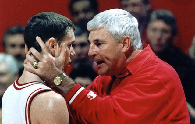 bobby-knight-neil-reid