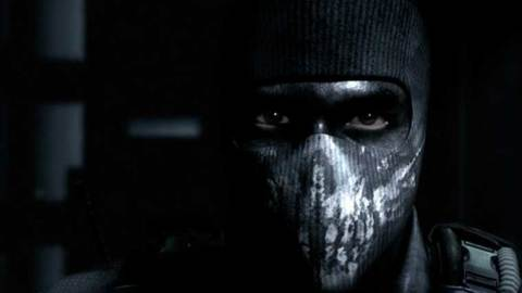 codghosts_header