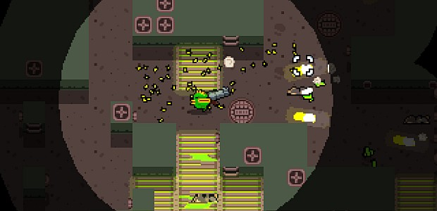 nuclearthrone_header