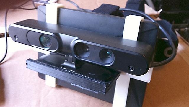 3d-printed-oculus-rift-kinect-mount1