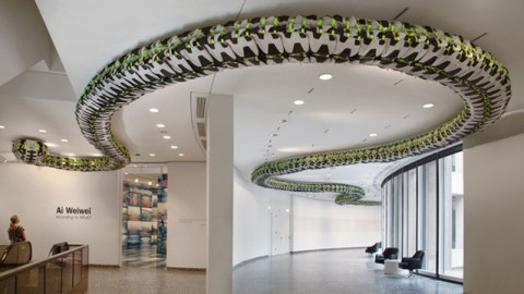 Ai-Weiwei-installation-14