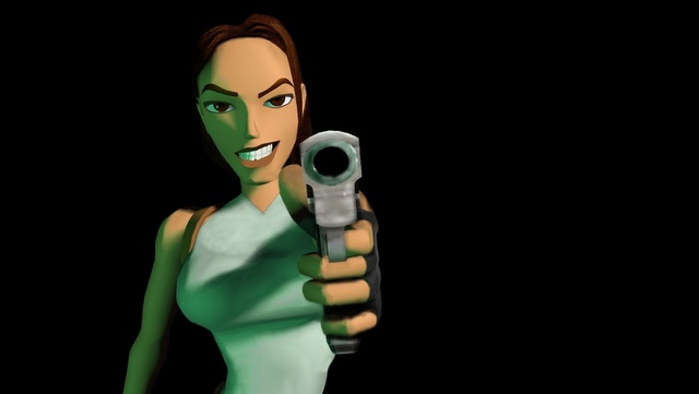 Lara_Croft_Tomb_Raider_Classic_1_pistol