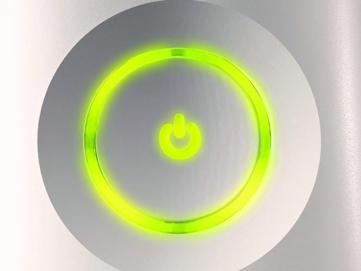XboxPPF2
