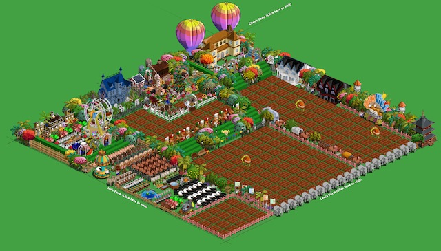 farmville-shelly2
