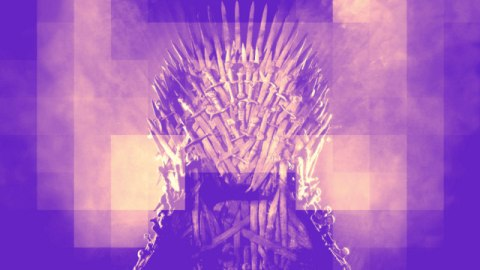 game-of-thrones-poster_85627-1922