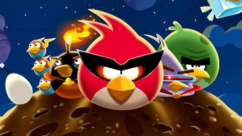 1682659-poster-1280-angry-birds-come-to-kennedy-space-center