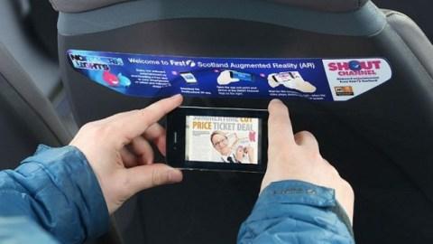 First-Scotland-AR-ads-on-bus-3