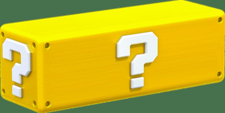 Long_Question_Block_Artwork_-_Super_Mario_3D_World
