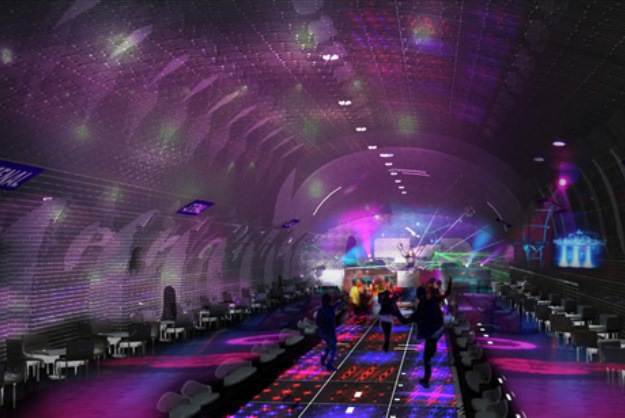NKM-plans-for-abandoned-Paris-subway-stations-1