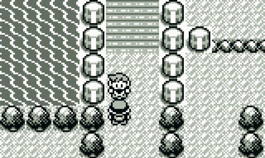 Pokemon_Redblue_5