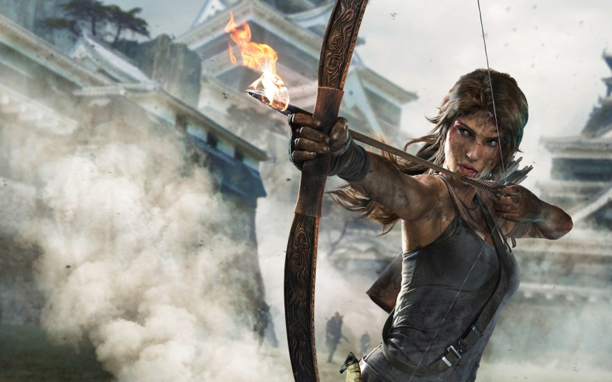 Tomb-Raider-Definitive-Edition-Header_1