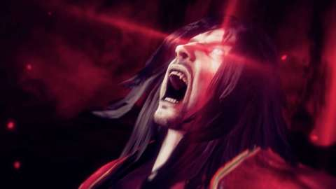 castlevania_screamingguy_1