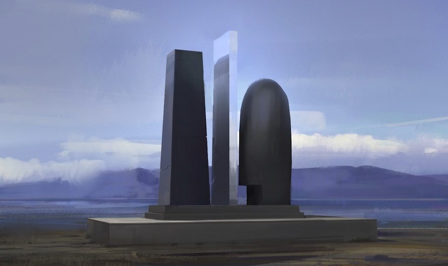eve_player_monument