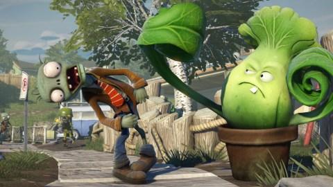 garden_warfare_header_3