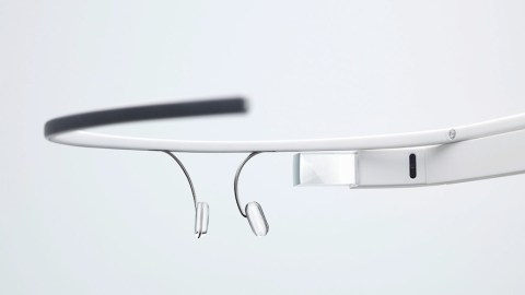 google-glass_1