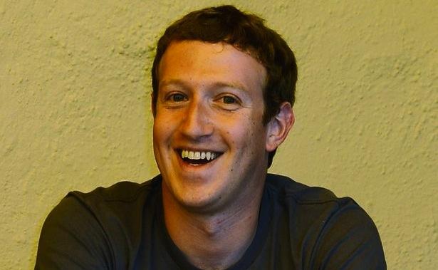 Mark_Zuckerberg-1536124