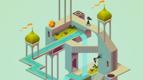 Monument-Valley2_1