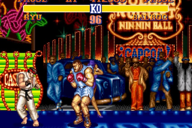 balrog_stage_sf2_snes