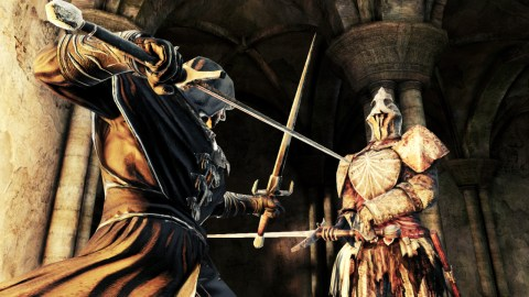 darksouls2_header_1