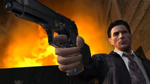 fall-of-max-payne_1