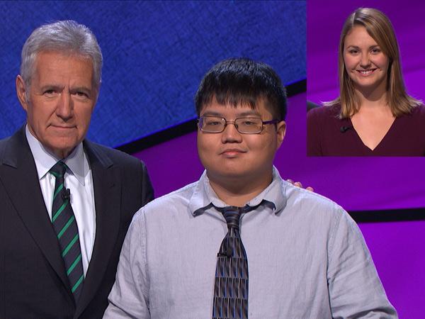 jeopardy-Chu_Collins-600_1