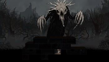 Horror Game Scp 087 Download For Mac - megabestdollars's diary