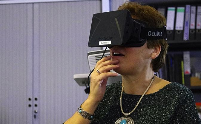Els_Oculus_Rift