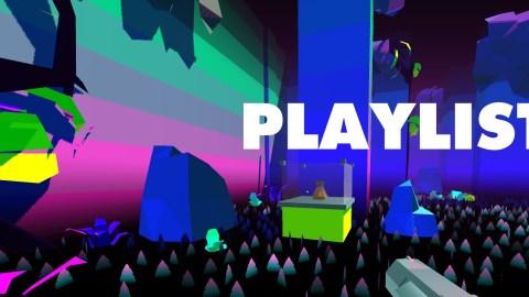 PLAYLIST040214