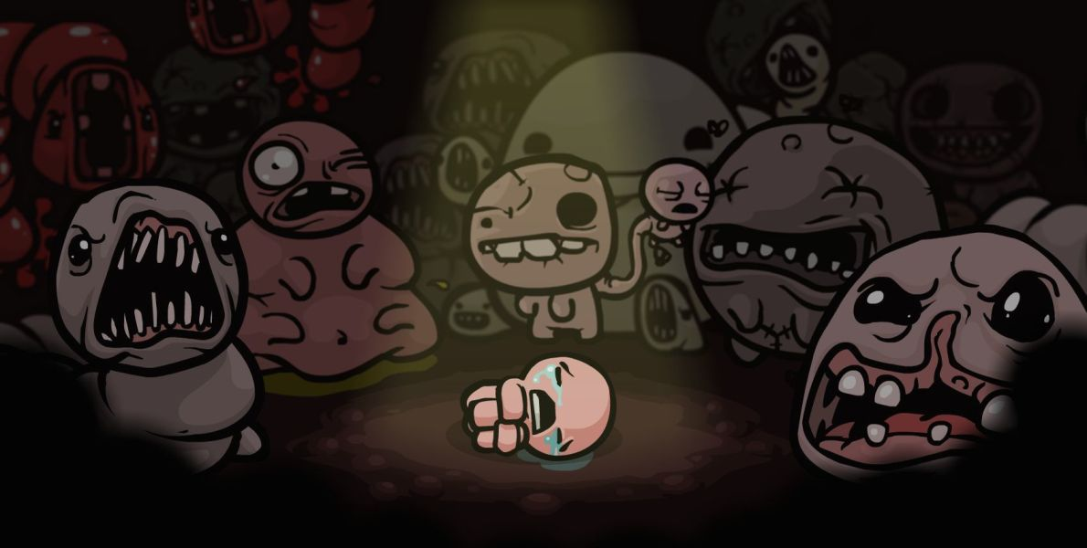 binding_of_isaac_1